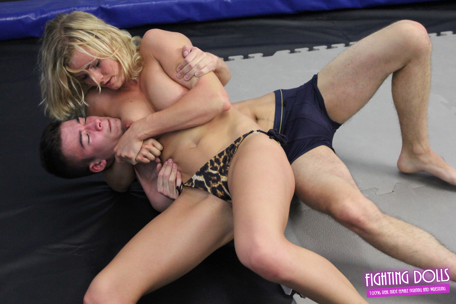 75c brust mixed wrestling forums